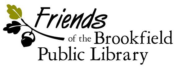 Friends of the Brookfield Public Library